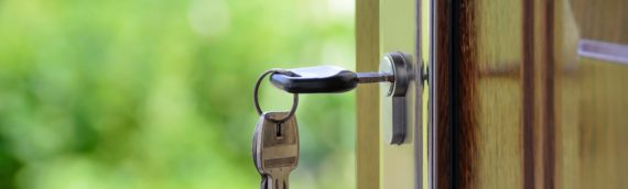 Want to Know How to Deal with Non-Paying Tenants?